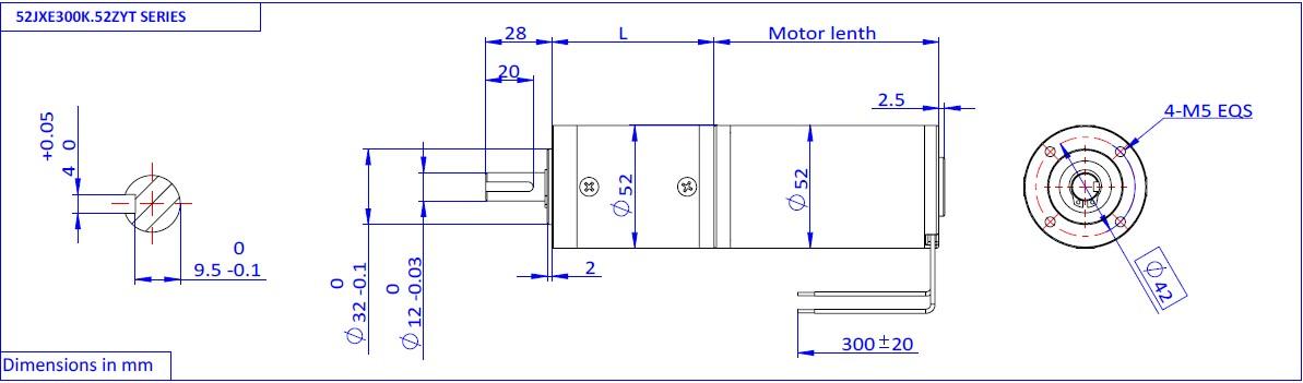 电路 电路图 电子 户型 户型图 平面图 原理图 1193_351