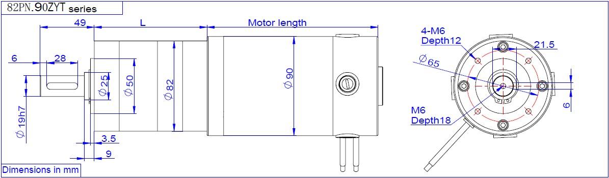 电路 电路图 电子 原理图 1195_350